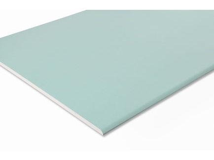 knauf bauplatte gkbi impr gniert 12 5 mm. Black Bedroom Furniture Sets. Home Design Ideas