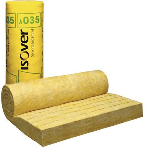 isover zwischensparren klemmfilz integra 035 180. Black Bedroom Furniture Sets. Home Design Ideas