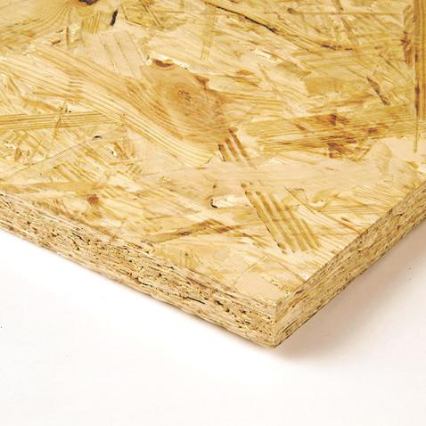 osb 3 platte stumpf ungeschliffen 2500 x 1250 x 22 mm. Black Bedroom Furniture Sets. Home Design Ideas