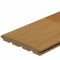 osmo massivholzdiele eiche markant 15 x 130 mm. Black Bedroom Furniture Sets. Home Design Ideas
