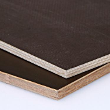 Siebdruckplatte birke carplex 4000 x 2000 x 18 mm for Carplex com