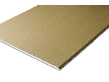 Knauf Silentboard silentboard schallschutzplatte gkf 2000 x 625 x 12 5 mm