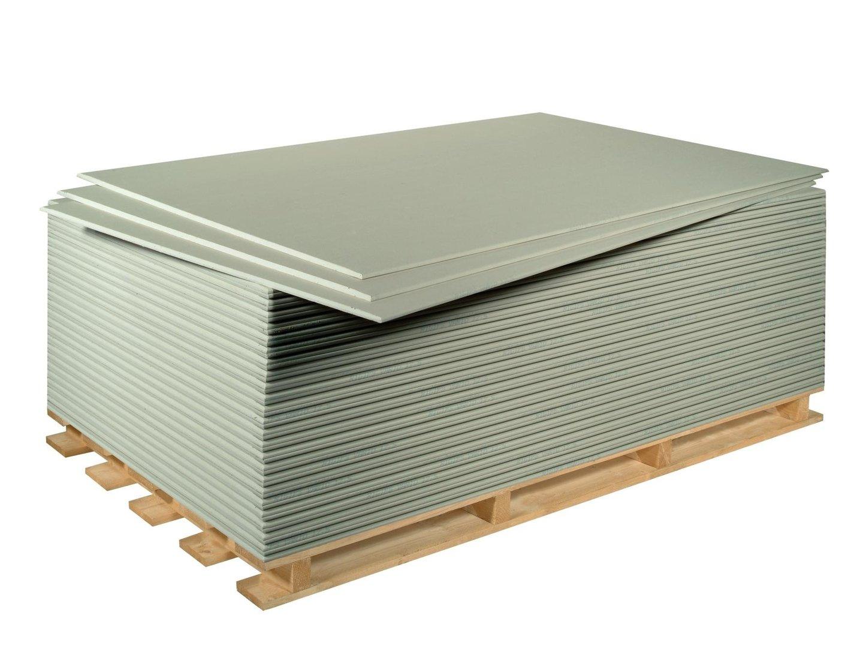 rigips gipsplatte rb 12,5 2000 x 1250 x 12,5 mm