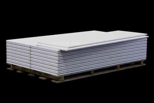 rigips. Black Bedroom Furniture Sets. Home Design Ideas