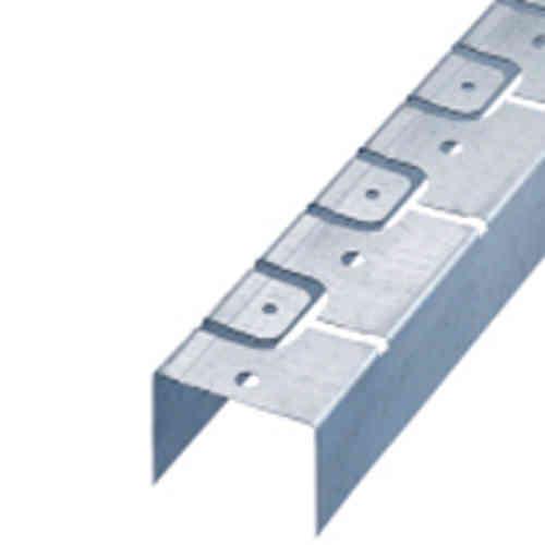 Protektor RS-Profil Vorgestanzt 50 X 0,6 Mm, 3000 Mm Lang