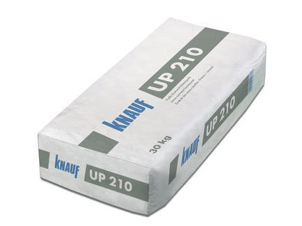 KNAUF Kalk-Zement-Unterputz UP 210 30 KG