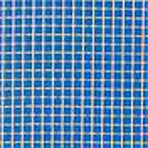 Gittergewebe Armierungsgewebe 165g//m/² Glasfasergewebe Fassade 4mm x 4mm Gewebe Putz geeignet f/ür VWS und WDVS Systeme Innen und Au/ßen BOHRFUX 200m/² Putzgewebe 4 x /à50m/²