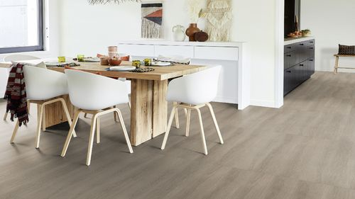 Starfloor Ultimate Lakeside Oak Grey
