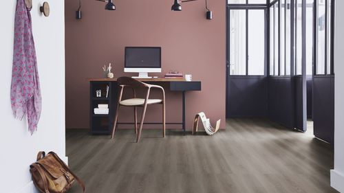 Starfloor Ultimate Vermont Oak med Grey