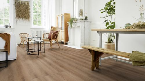 Starfloor Ultimate Vermont Oak Natural